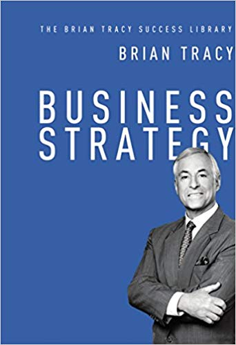 Brian Tracy 21 Absolutely Unbreakable Laws Of Money Download